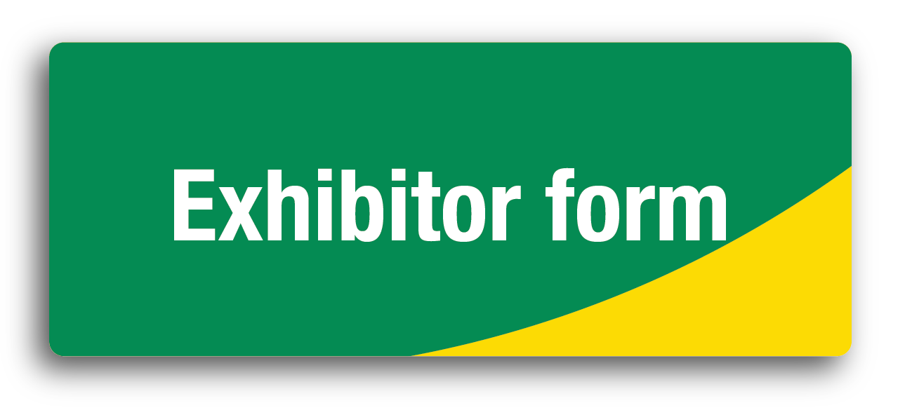 Exhibitor form new